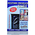 VARISI Restore Problem Nails For Finger & Toe Nails 0.5oz / 15ml