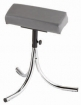 KAYLINE Portable Pedicure Foot Rest 501