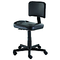 KAYLINE Modular Manicure System Manicurist / Reception Chair  803V