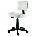 KAYLINE Tech Chair in White  803V