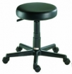 KAYLINE All Purpose Round Stool  800V