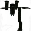 KAYLINE Styling Tool Holder CB5-E