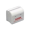 FEATHER Blade Disposal Case  433035