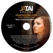JATAI Instructional DVD