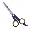 """PERSONNA Toolworx 7"""" Thinning Shear  TX12365"""