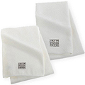 AQUIS Towel Kit