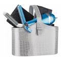 BABYLISS Nano Titanium Basket of Beauty 5 pcs Tool Collection BABNTBSK2
