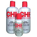 CHI Farouk Systems USA Cationic Hydration Interlink System Hair Care Kit