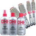 CHI Bundle #2 Hair Care Set
