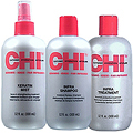 CHI Infra Cationic Hydration Hair Care Set