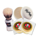 COLONEL CONK Shaving Kit