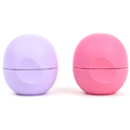 EOS Duo Lip Balm Strawberry Sorbet and Passion Fruit Limited Edition
