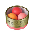 EOS Limited Edition Collection Inspired by Rachel Roy Lip Balm Set