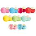 EOS 9 Flavors Lip Balm Set