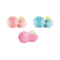 EOS 3 Flavors Lip Balm Set