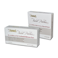 FROWNIES Facial Patches for Forehead and Corner of Eyes & Mouth Combo 288 Patches