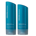 KERATIN COMPLEX Color Care Shampoo and Conditioner 13.5 oz Duo
