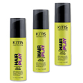 KMS Hair Play Molding Paste 5.1oz (Pack of 3)