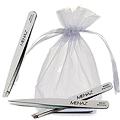 MEHAZ Nail Care Kit