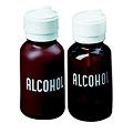MENDA Alcohol Bottle Kit