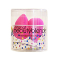 BEAUTY BLENDER Duo Sponge and Nadya Argan Oil Value Kit