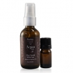 NADYA Argan Oil Hair Serum Treatment 2 oz with Pure Argan Oil 5ml