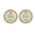 TAYLOR OF OLD BOND STREET Mr. Taylor Shave Cream Bowl 150g (Pack of 2)