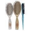 PHILLIPS Hair Brush Kit