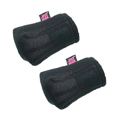 SPILO Hot Sock The Ultralight Diffuser (Pack Of  2)