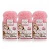 SPONGEABLES 8+ Shower Gel - Pink Grapefruit  SP0801Pack of 3
