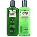 THICKER FULLER HAIR Advanced Thickening Solutions Revitalizing Kit