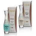 TRIND Nail Repair Kit