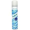 BATISTE Dry Shampoo Fresh 6.73 oz