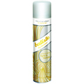 BATISTE Dry Shampoo Light & Blonde 6.73 oz