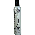 BIOSILK Farouk Systems USA Silk Therapy Smoothing Shampoo 11.6oz / 300ml