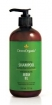 DERMORGANIC Conditioning Shampoo 12oz / 350ml