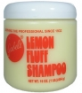 GABELS Lemon Fluff 16oz / 473ml