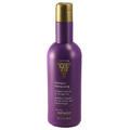 HAYASHI System 911 Shampoo Emergency Repair for Dry Damaged Hair 8.4oz / 250ml