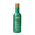 HAYASHI System Hinoki Shampoo Volumizing Cleanser for Fine & Thinning Hair 8.4oz / 250ml