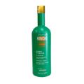 HAYASHI System Hinoki Shampoo 32.5 oz