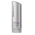 KERATIN COMPLEX Timeless Color Fade Defy Shampoo 13.5oz