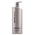 KERATIN COMPLEX Timeless Color Fade Defy Shampoo 33.8oz