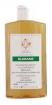 KLORANE Camomile Extract Shampoo 6.7oz / 200ml