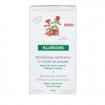 KLORANE Pomegranate Shampoo 6.7oz / 200ml