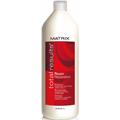 MATRIX Total Results Repair Shampoo 33.8 oz