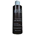 MEDIDAN Medicated Dandruff Treatment Shampoo 8 oz / 236ml