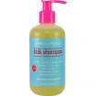 MIXED CHICKS Kids Shampoo 8 oz
