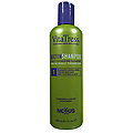 NEXXUS Vita Tress Biotin Shampoo Nutrient Rich Formulation for Fragile & Thinning Hair 10.1oz / 300ml