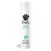 JOHN PAUL PET Awapoochi Shampoo with Shine Memory 10.4 oz