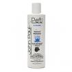 JOHN PAUL PET Tearless Puppy & Kitten Shampoo 16 oz